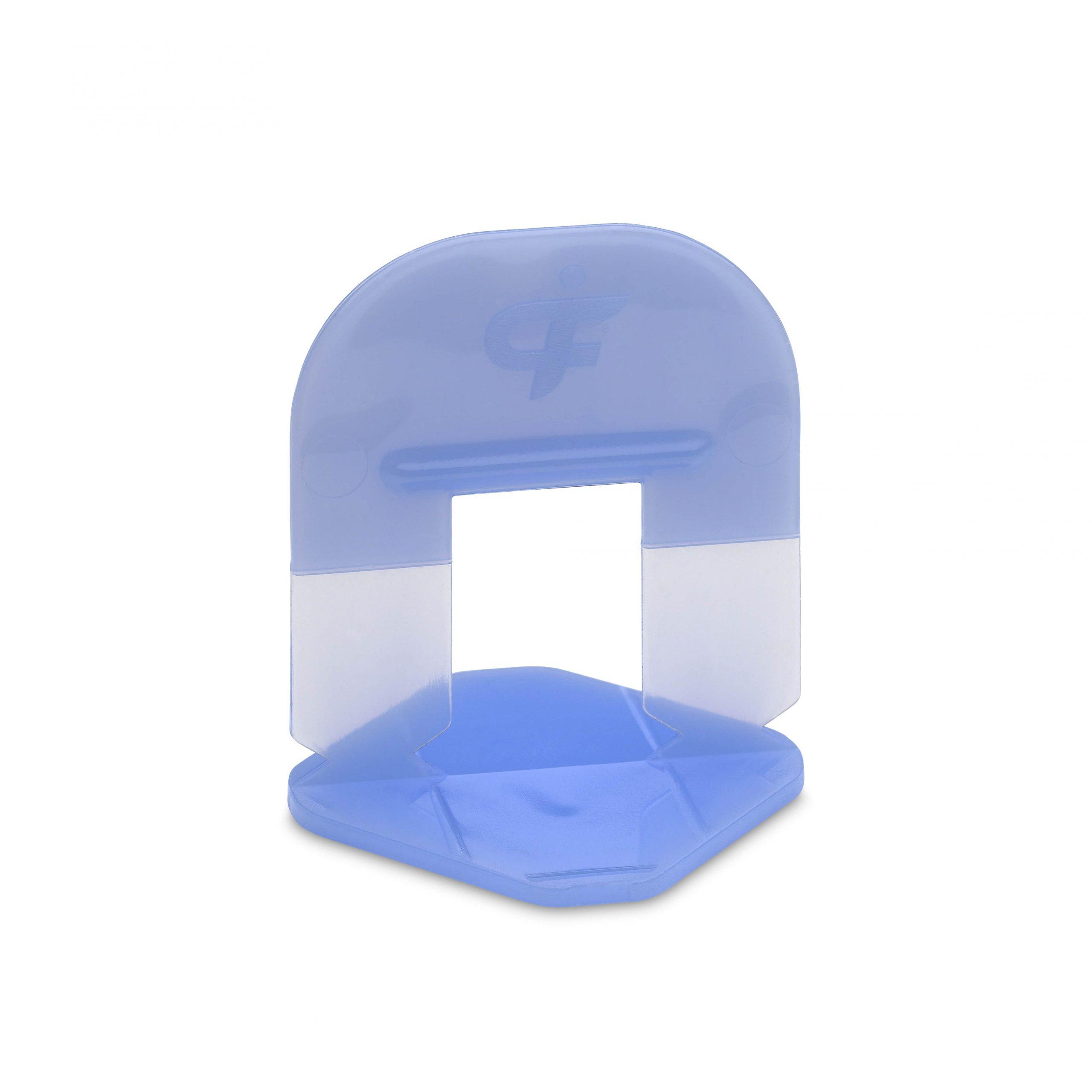 Sistema de nivelación para cerámica 0,5mm